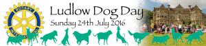 Letterhead Dog Day 2016