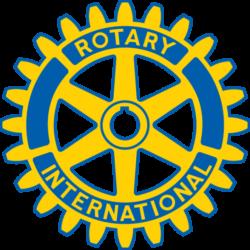 Ludlow Rotary Club